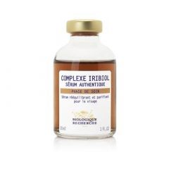 Serum Complexe Iribiol